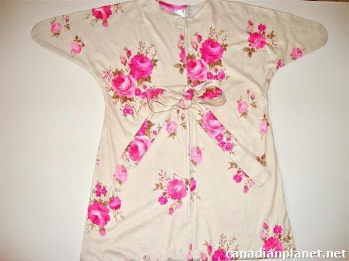 Shop baby clothes online canada