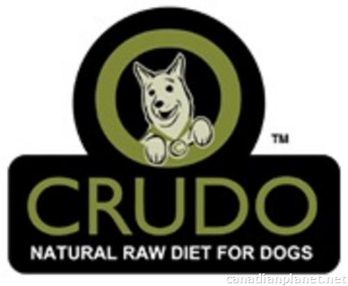 Surrey Meat Packers Dog Food Review