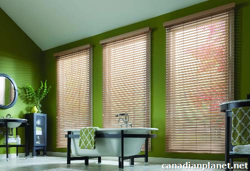 Online Custom Window Drapes In Edmonton